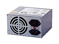 Antec PP-250V - power supply - 250 Watt