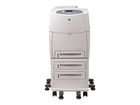 HP Color LaserJet 4650hdn
