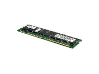 IBM memory - 512 MB - DIMM 184-pin - DDR