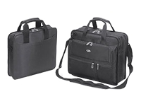 Targus Corporate Traveler w/Air Protection Mobility Bundle (15.4-inch)
