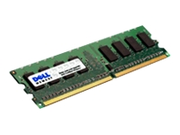 Dell memory - 4 GB - DIMM 240-pin - DDR3