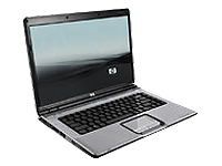 HP Pavilion dv6235nr (Core 2 Duo 1.6GHz, 1GB RAM, 120GB HDD, Vista Home Premium)
