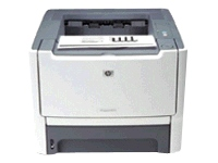 HP LaserJet P2015dn (Refurbished)