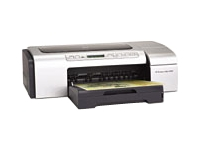 HP Business Inkjet 2800 (Government)