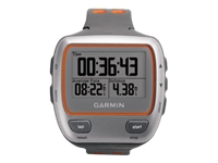 Garmin Forerunner 310XT - GPS watch