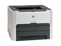 HP LaserJet 1320n (Refurbished)