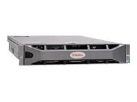McAfee Web Gateway WG-5500 - security appliance