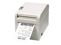 Fujitsu FP 510 - receipt printer - two-color (monochrome) - thermal line