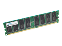 EDGE - DDR - 1 GB - DIMM 184-pin