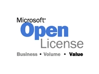 Microsoft Office Word - software assurance