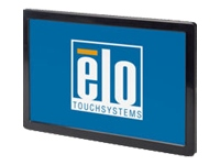 Elo Entuitive 3000 Series 2239L - LCD monitor - 22""