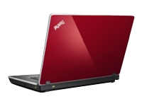 "Lenovo ThinkPad Edge 15"" 0301 - 15.6"" - Core i3 370M - 3 GB RAM - 320 GB HDD"