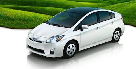 2010 Toyota Prius was recalled for electronic issues related to the antilock braking system but Toyota has steadfastly denied that its cars have electronic issues related to sudden acceleration.