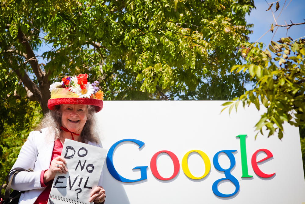 google-net-neutrality-protests-4.jpg