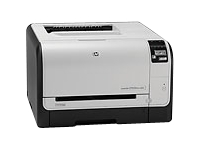 HP Color LaserJet Pro CP1525nw (Refurbished)