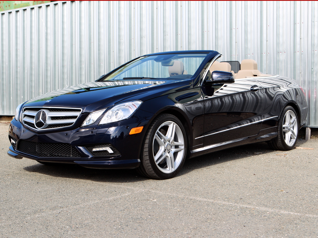 2011 mercedes benz e550 cabriolet review cnet for 2012 mercedes benz e550 coupe review