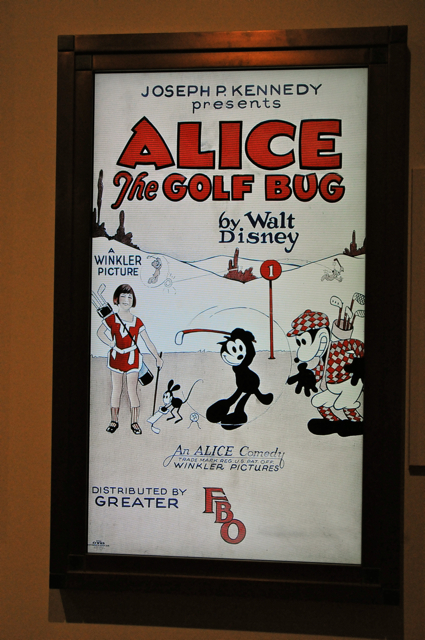 wdfm-Alice_the_Golf_Bug.jpg
