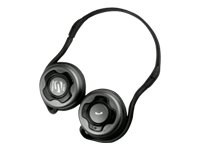 ARCTIC Sound P311 - headset