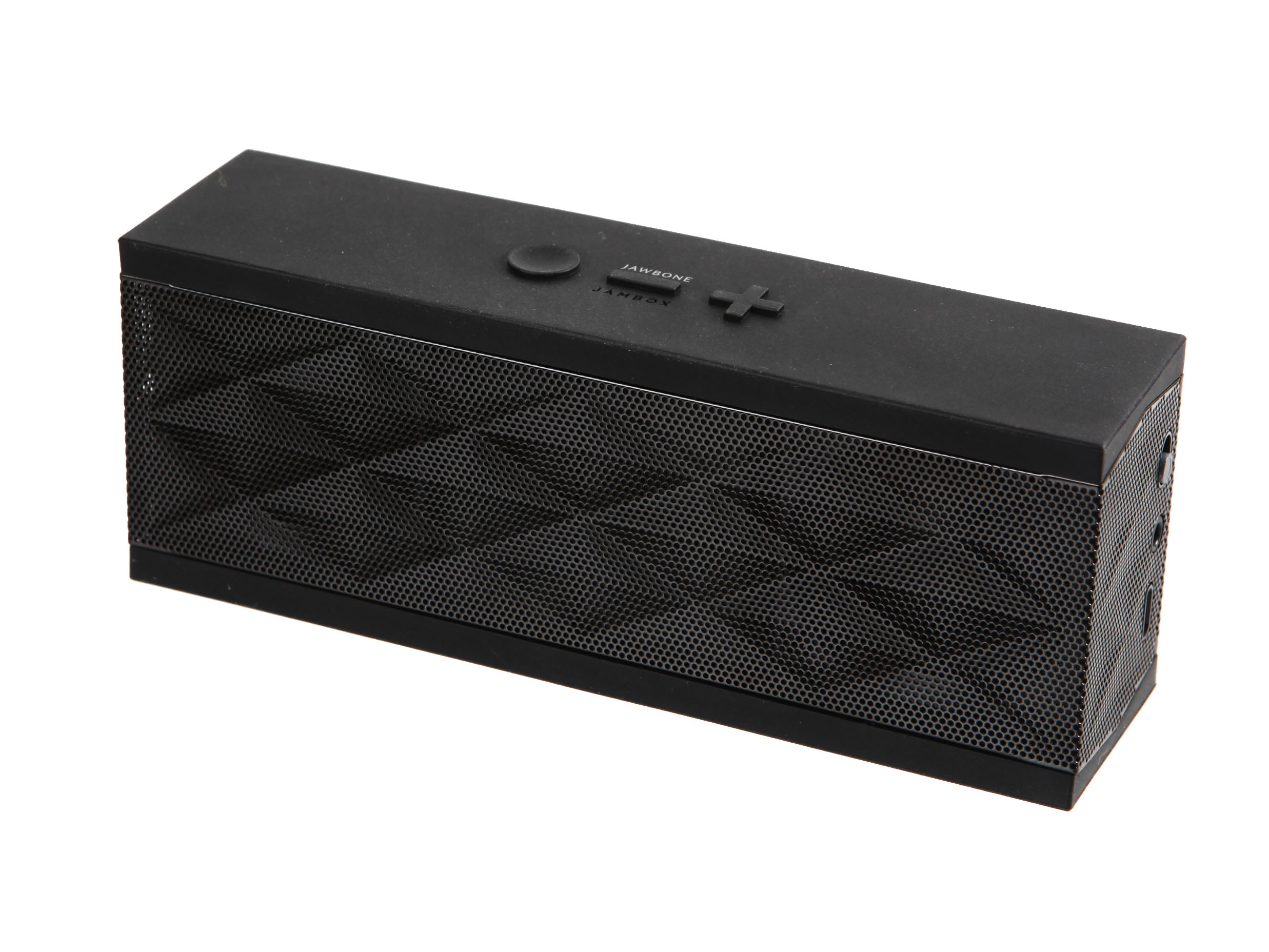 Jawbone Jambox (blue wave)