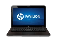 "HP Pavilion dv6-7024nr Entertainment - Core i5 2450M / 2.5 GHz - Windows 7 Home Premium 64-bit - 6 GB RAM - 640 GB HDD - DVD SuperMulti - 15.6"" HD BrightView wide 1366 x 768 / HD - Intel HD Graphics 3000 - midnight black, brushed aluminum"