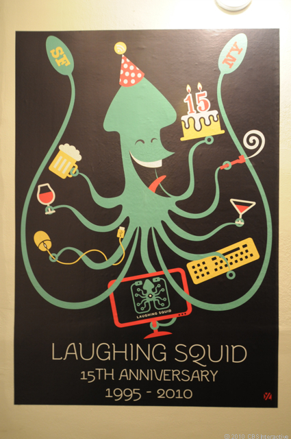 Laughing_Squid_1.jpg