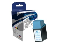 Dataproducts - print cartridge - black