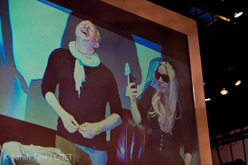005_Polaroid_Press_Conference_LadyGaga_Announcement_CES2011.jpg