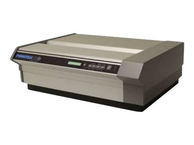 Printek FormsPro 4603 - printer - monochrome - dot-matrix