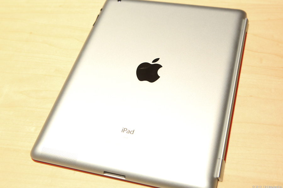 apple-ipad-2-first-look-5618.jpg