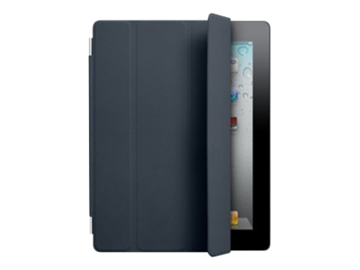Apple Smart - protective cover for tablet