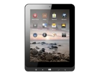 COBY Kyros 10in 4G Internet Tablet (MID1026)