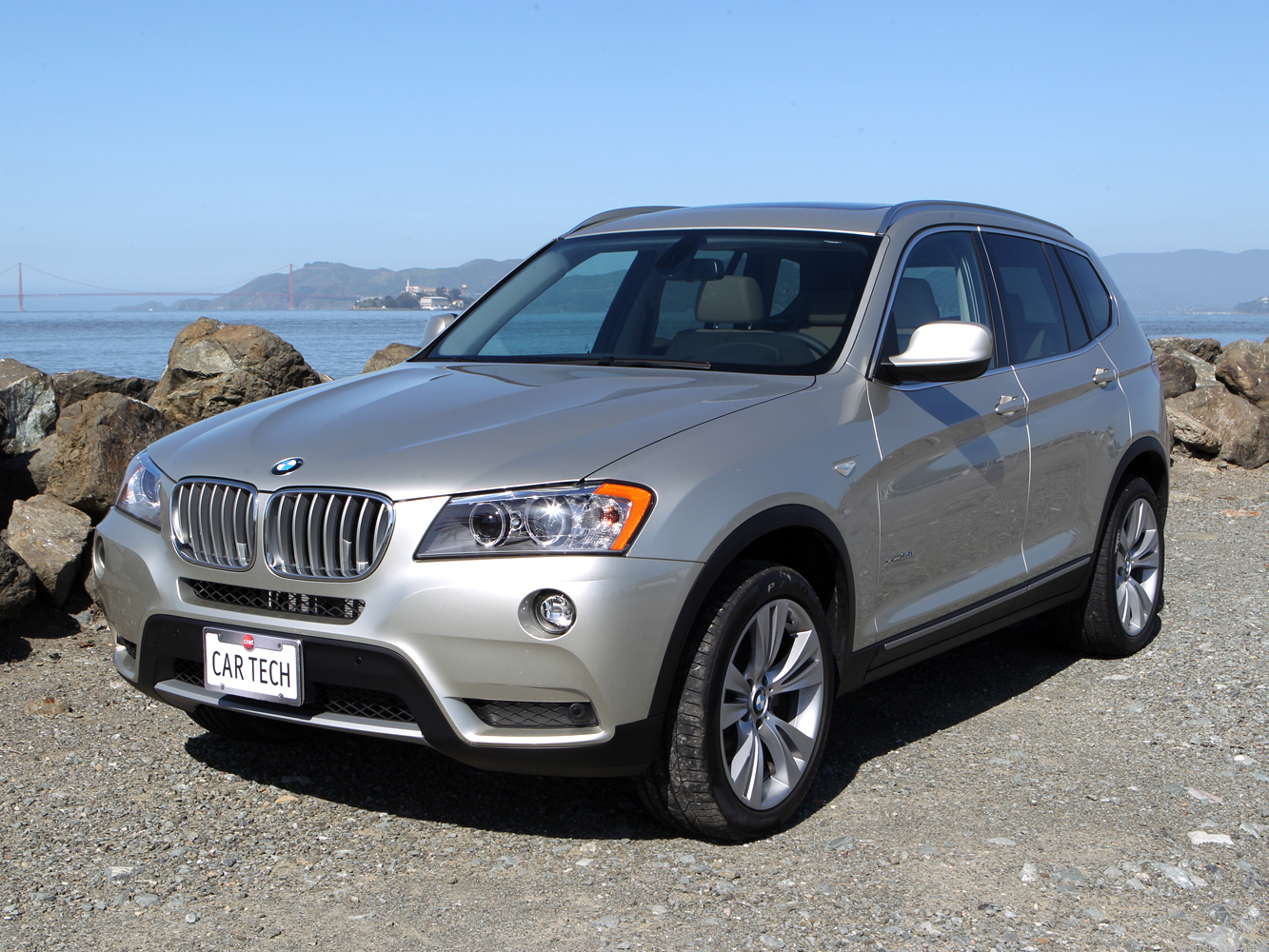 2011 bmw x3 xdrive35i review cnet. Black Bedroom Furniture Sets. Home Design Ideas