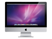 Apple iMac 21.5-inch (2.7GHz, spring 2011)
