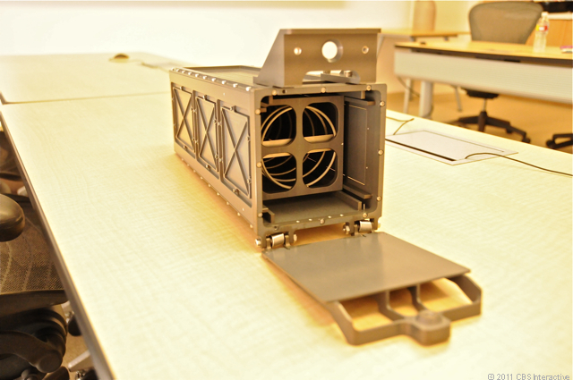 CubeSat_enclosure_straight-on.jpg