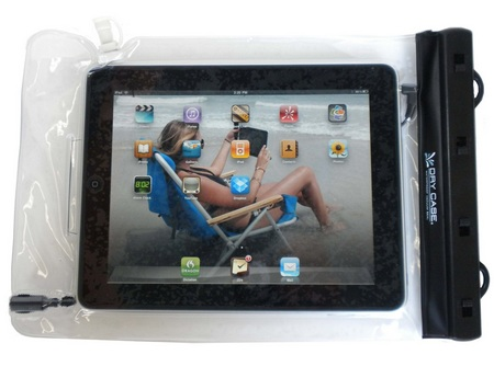 Unique-Accessory-DryCase-Folio-Waterproof-Case-for-iPad.jpg