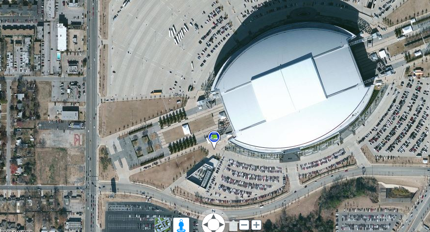 Cowboys_Stadium2.PNG