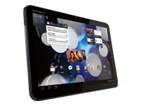 Motorola XOOM with Wi-Fi - tablet - Android 3.0 (Honeycomb) - 32 GB - 10.1""