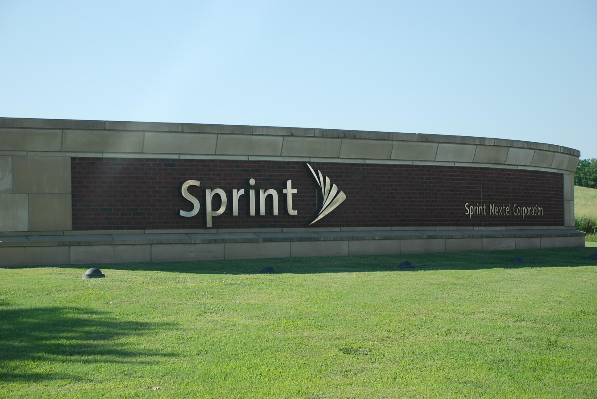 Sprint Kansas City Headquarters