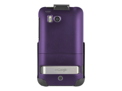 Seidio SURFACE Combo - case for cellular phone