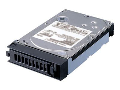 Buffalo 4K Sector Optional Hard Drive for TeraStation