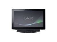 "Sony VAIO L Series VPC-L222FX/B - Core i3 2310M 2.1 GHz - 4 GB - 500 GB - LED 24"" - QWERTY"