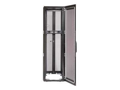 Eaton Enclosure Solutions rack - 42U