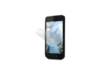 3M Natural View Screen Protector - screen protector