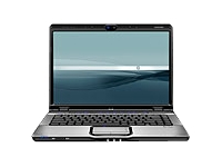 "HP Pavilion dv6-6130us - Core i3 2330M / 2.2 GHz - Windows 7 Home Premium 64-bit - 4 GB RAM - 640 GB HDD - DVD SuperMulti - 15.6"" HD BrightView wide 1366 x 768 / HD - Intel HD Graphics 3000"