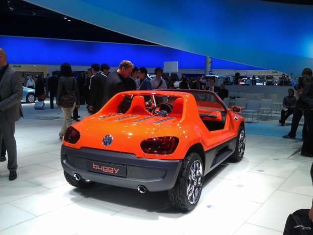 vw_up_buggy_01.jpg