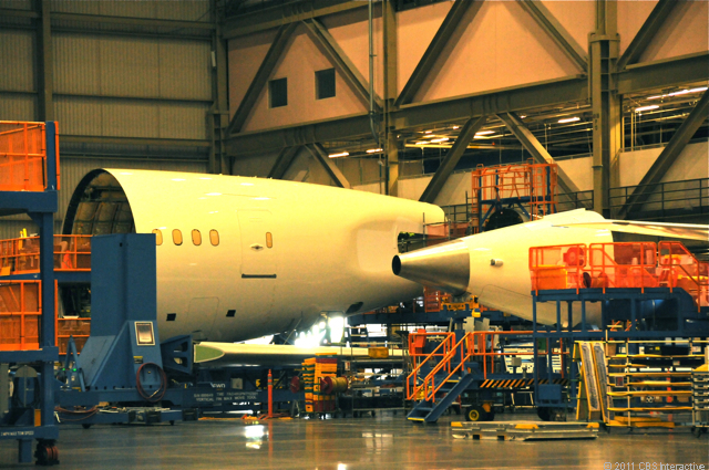 Tail_cone_and_aft_fuselage.jpg