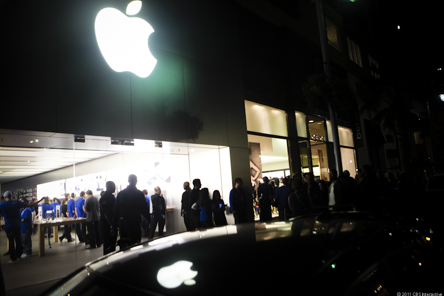 apple-iphone4s-emeryville-9838.jpg