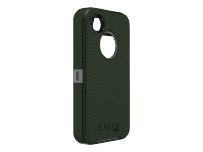 OtterBox Defender Series - case for cellular phone