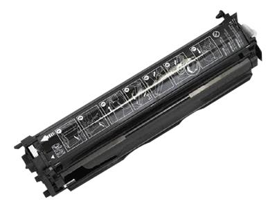 Premium Compatibles - toner cartridge - magenta