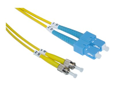 CableWholesale.com network cable - 6.6 ft